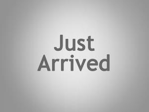 2015 Holden Captiva Wagon LTZ CG MY16