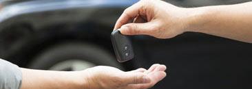 Best Used Cars Australia | Tony Lahood Motors