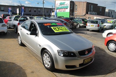 Used Cars Sales Eastern Suburbs